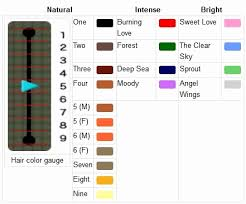 crossing new leaf hair resume hairstyle guide unique