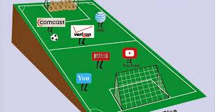 world out internet net neutrality