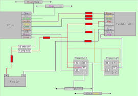 rostra cc wiring diagram i ll try but no hands on this gadget so no guarantees