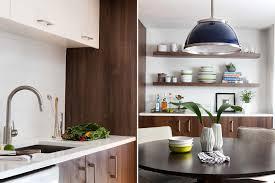 boston kitchen designs. Sarah Scales Design Studio -Kitchen Renovation - Contemporary Interior South Boston -4 Kitchen Designs