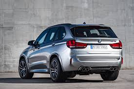 2018 bmw i5. plain 2018 2015 bmw x5 m inside 2018 bmw i5