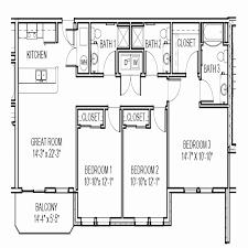 floor plan for 3 bedroom flat luxury three bedroom flat plan 3 bedroom floor plans 3 bedroom flat plan