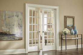 choosing the right interior door