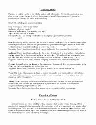 Resume Posting Format for Teacher Resume Luxury Viper Plagiarism Checker Posting 64