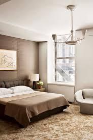 New York Bedroom Design Modern Bedroom In New York Ny By Shamir Shah Design Bed