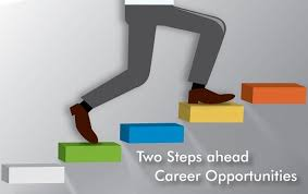 Move Up The Ladder Here Are The Best 7 Ways To Move Up In Your Career Ladder