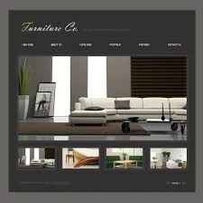 Remarkable Design Home Furniture pany Extraordinary Inspiration