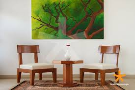 low height furniture design.  Furniture Low Height Seats In An Interior Setup To Furniture Design E