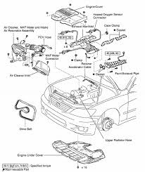 have alot of oil on my spark plugs n a lil around the edges of the is300 spark plug wire order at 2001 Lexus Gs300 Spark Plug Wire Diagram