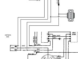 2002 Toyota Camry Power Window Wiring Diagram Headlight ...