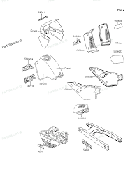 Klr wiring diagram bmw 325i radio wire harness 03 vibe fuse box