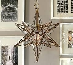 moravian star light outdoor moravian star pendant light outdoor moravian star lights outdoor