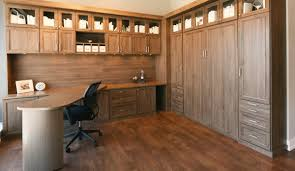 murphy bed home office. HOME OFFICE WITH MURPHY BED Murphy Bed Home Office