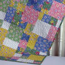 Crazy Quilt Patterns Free | Quilt Patterns in Alphabetical Order ... & Crazy Quilt Patterns Free | Quilt Patterns in Alphabetical Order. Titles  starting with C Adamdwight.com