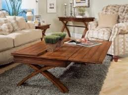 space saving furniture company. Tired Of Getting Creative With Card Tables When Company Comes For Holiday Dinner? Here Are A Few Space-saving Items And Tricks To Help You Get The Most Out Space Saving Furniture D