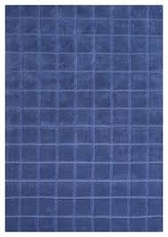 dazzling blue and victoria blue geometric rug contemporary area blue geometric rug blue gray geometric area