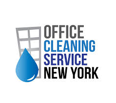 cleaning service brooklyn. Exellent Brooklyn On Cleaning Service Brooklyn O