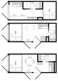 container home designs. container house - my favourite 3 designs from tinyhouseliving 20ft who else wants home
