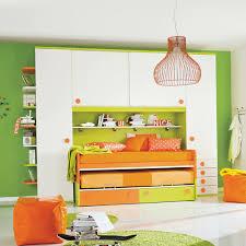 modern childrens furniture. Modern Furniture Intended Childrens