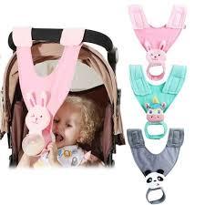 نتيجة بحث الصور عن The new baby supplies pictures