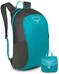 Amazon.co.uk: £25 - £50 - <b>Waist Packs</b>: Luggage
