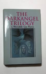 The Dark Angel Trilogy: Pierce, Meredith Ann: Amazon.com: Books