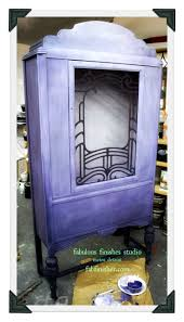 Decorative Finishes Studio 17 Best Images About My Fab Creations Using Chalk Clay Mineral