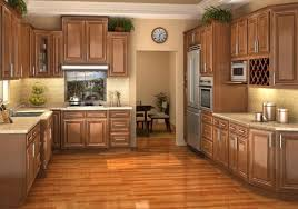 kitchen cabinets nj light brown wooden kitchen cabinet on the with whole kitchen cabinets nj