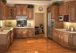 kitchen cabinets nj light brown wooden kitchen cabinet on the with whole kitchen cabinets nj