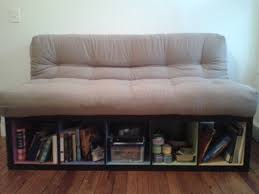 my own ikea couch just two