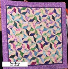 2017 January Show & Tell | Green Country Quilters Guild & jan2017dayshare3 Adamdwight.com