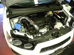 Injen - Sport Compact : Performance Air Intake Systems ...