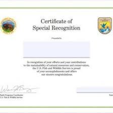 Congratulation Certificate Congratulations Certificate Template Word Template Congratulations