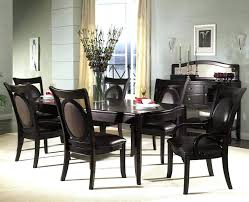 large round dining table seats 10 large dining tables to seat kitchen narrow dining room table large round