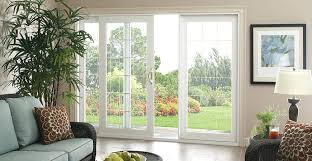 french sliding doors sliding patio door how much do sliding french doors cost