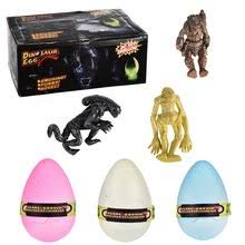 <b>Novelty</b> Magic Egg reviews – Online shopping and reviews for ...