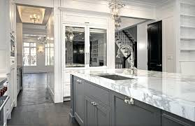 kitchen cabinet cost estimator small kitchen with white and grey cabinetarble counter kitchen cabinet