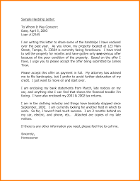 How To Write A Formal Letter Whom It May Concern Letters Resume 6