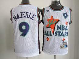 Nba T Ayc6048 95 Jerseys All 2k14 Quality Chicago Irish Shipping By James Jordan Tnt Pack Shirt Hight Kemp 40 Michael White Lebron Jersey T-shirt Bulls Basketball Star Free