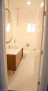 Bathroom Mirrors Glasgow 17 Best Ideas About Midcentury Kids Mirrors On Pinterest