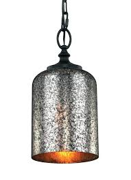 bronze pendant light fixtures alternativeoptioninfo portfolio brushed nickel mini pendant light fixture light pendants portfolio mini pendant