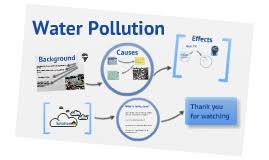 essay water pollution cause effect an essay or paper on causes of water pollution some coat fur of animals and can effect a toxic waste can be quickly passed along