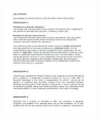 Job Letter Template From Employer Reference Request Letter Template Free Luxury How To Title A Cover