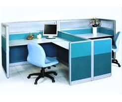 office cubical. office cubicles 2 cubical