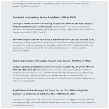 Investment Banker Resume Magnificent Banker Resume Sample Popular 48 Satisfying Banking Resume Examples