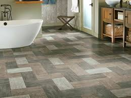 premium vinyl tile flooring provides luxury vinyl tile and plank from flooring we provide premium and premium vinyl tile