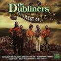 The Best of Dubliners [SMC]