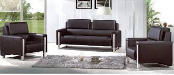 modern office sofa. modern design leather office sofa set designs hz8022 buy designscheap sofasoffice recline product on alibabacom