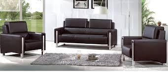 modern office sofa. Modern Design Leather Office Sofa Set Designs Hz-8022 - Buy Designs,Cheap Sofas,Office Recline Product On Alibaba.com