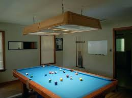 pool table lights for in canada image of led contemporary lamps questions about lighting